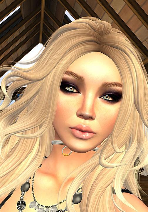 12182015_face2